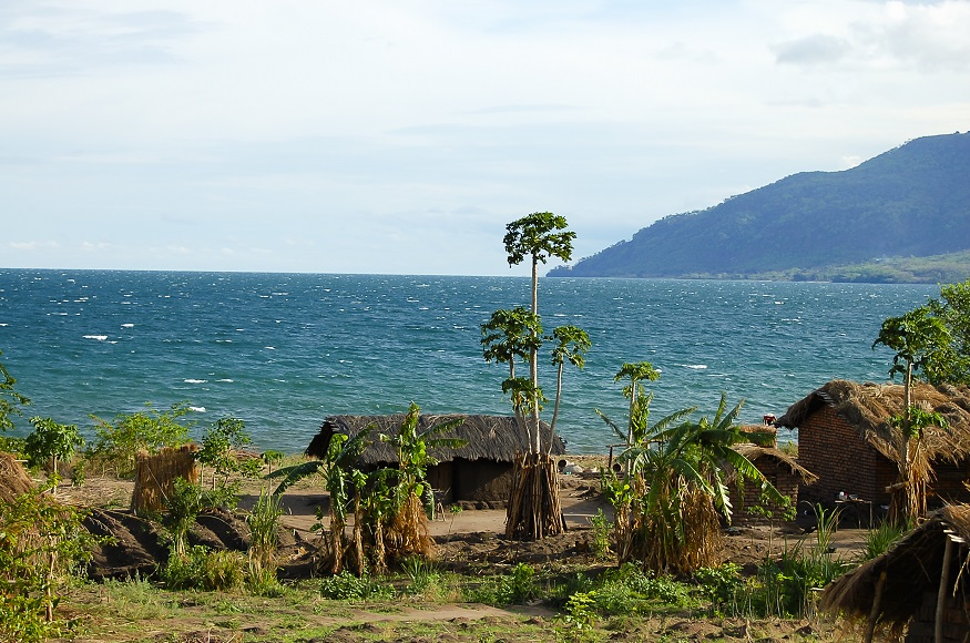 5 reasons to visit Malawi