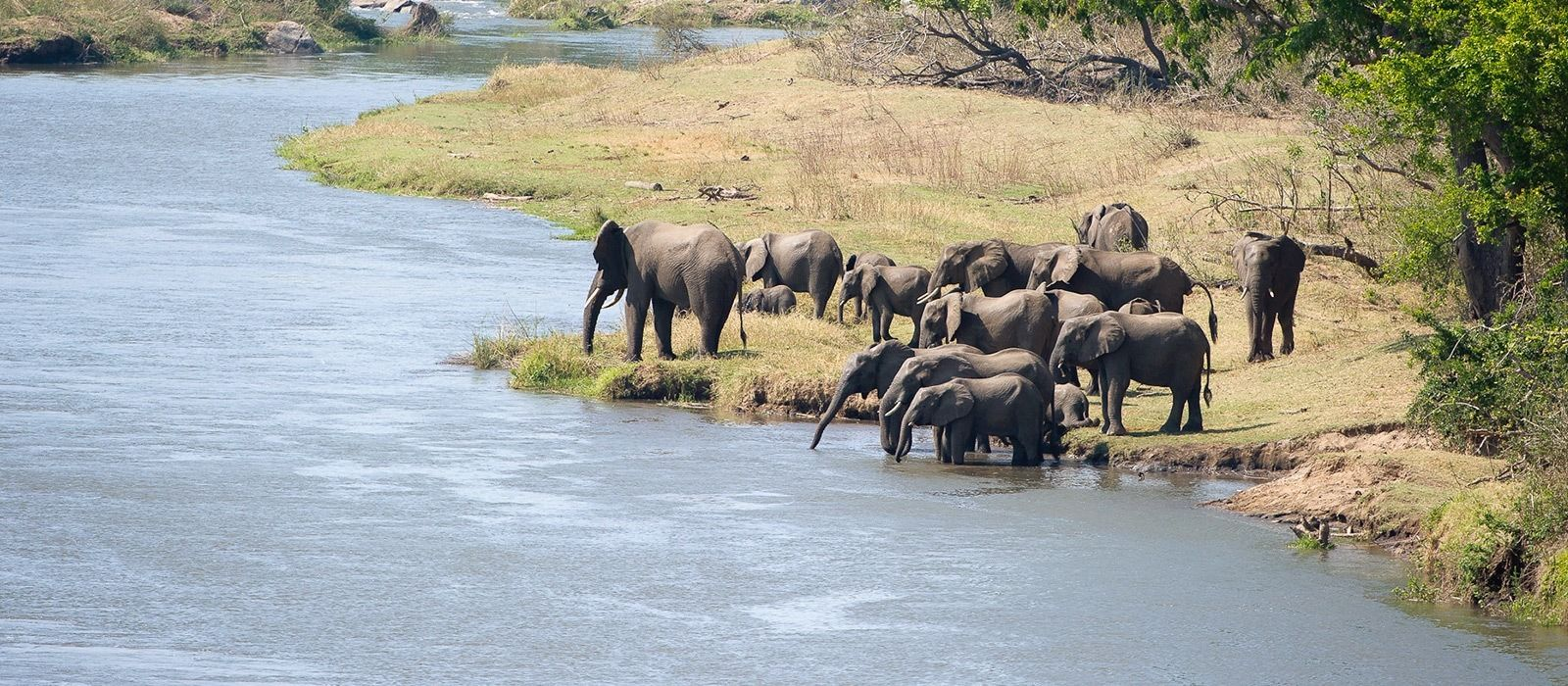 destination-majete-wildlife-reserve-malawi