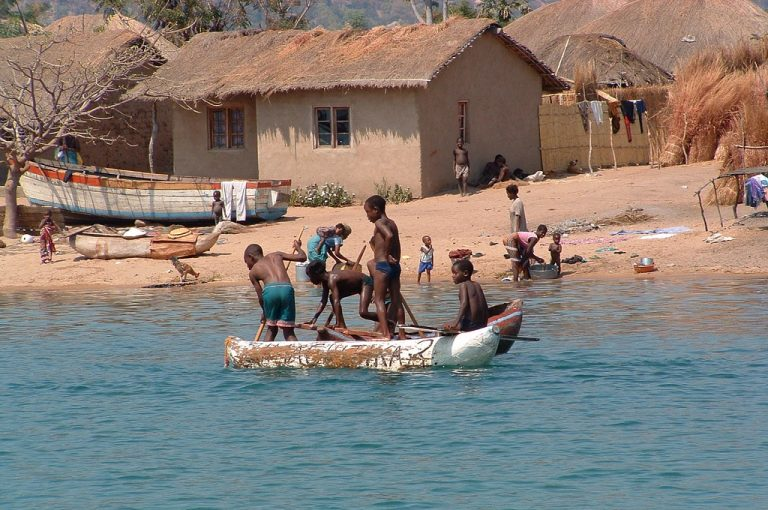 Quick Facts About Malawi
