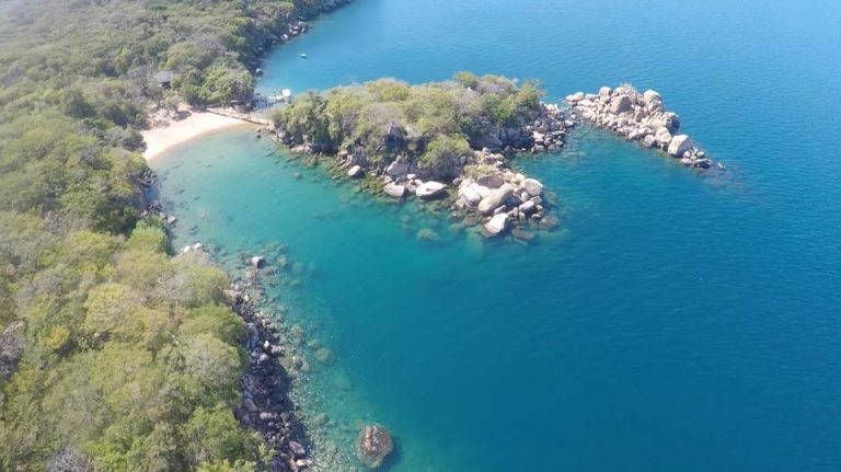 5 reasons Malawi should be on your African travel list