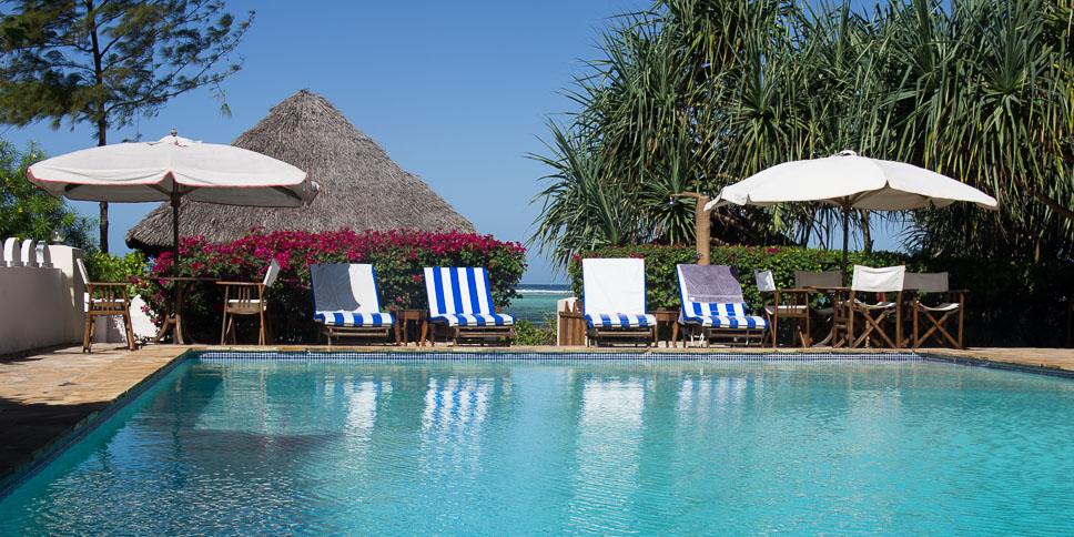 zanzibar_retreat_hotel