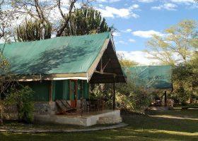 17099-mvuu-camp-liwonde-national-park