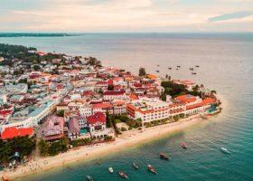Zanzibar-Island-Beaches