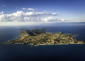 likoma-island_1