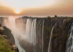 nws-st-zambia-vic-falls